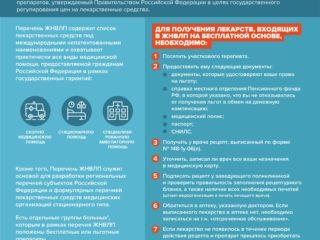 listovka-zhiznenno-neobxodimye-i-vazhnejshie-lekarstvennye-preparaty-1